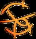 Heretic symbol