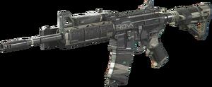 Colt Blaster 03