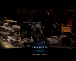 Halo3 panoramaA 120