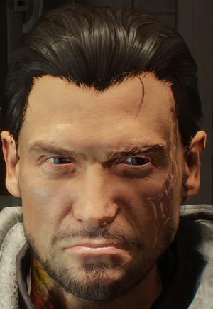 Blake (2556)