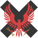 Vixel Rebellion Emblem