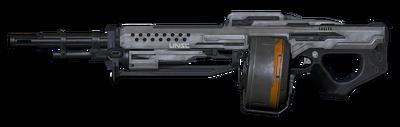 H4-M739LMGSAW