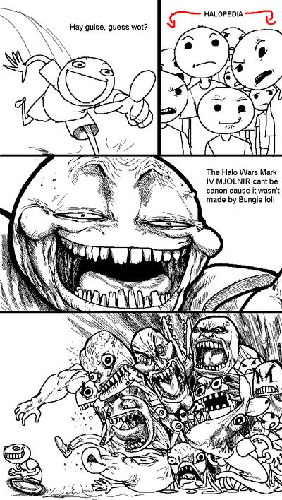 Trollbait2halopedia