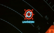 Unknown target small