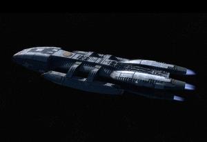 Galactica2