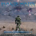 Halo Wars - The Great War Original Soundtrack Volume 2