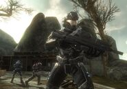 TFoR Firefight Screenshot2