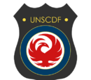 UNSC Defense Force (Infinity)