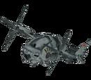 OAV-142