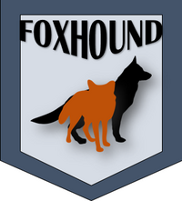 Foxhound tf