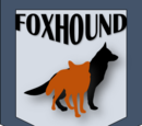 Task Force Foxhound