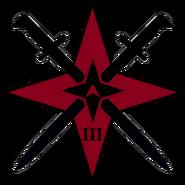 Bayonet1