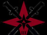 Team Bayonet