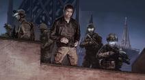 DisTide Spectral Umibozu Overwatch