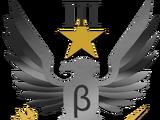Beta Company