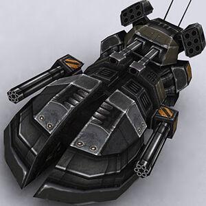 Hov-tank04 01