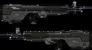 M55C base