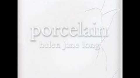 Porcelain by Helen Jane Long