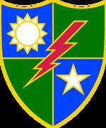 RangerCoat