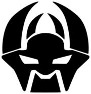 180px-Blendtron symbol