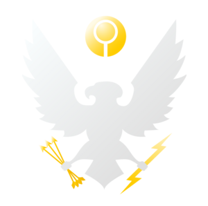 772px-UNSC Spartan Emblem