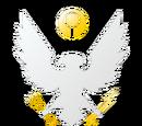 SPARTAN-III Program (TSC)
