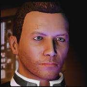 Maynard Face