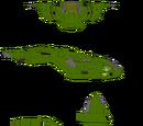 D-79I Pelican