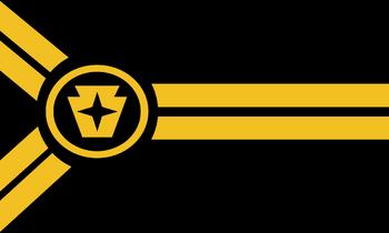 FlagofJacinto2