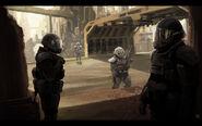 Armor12