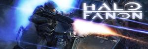 HFbanner2013-11