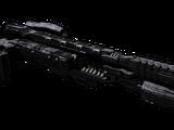Impulse-class stealth frigate