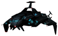 Eclipse-class prowler