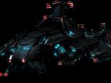 Eclipse-class prowler