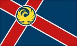 UNSCflag