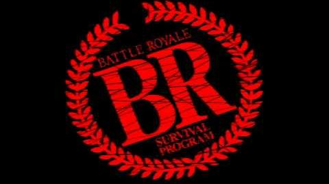 Battle Royale Soundtrack - 01 - Requiem Dies Irae - Giuseppe Verdi (Conducted by Masamichi Amano)
