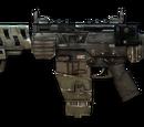 Colt Blaster HDW Mk.15