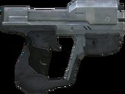 M6H Magnum (HA)