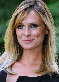 Gabrielle-060 face