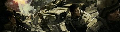 HSF - SOAR Ops