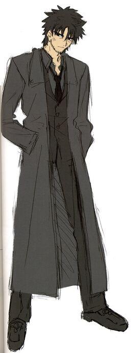 Mordred2