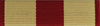 Marine Corps Expeditionary Medal (ribbon)