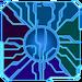 ZOD icon
