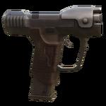 M6D Render