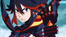 Ryuko (16)