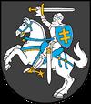 AlexyevCoat