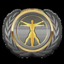 EPITHELIUM Logo