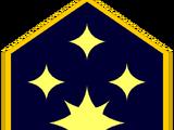 Kig-Yar Union