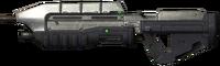 H3-MA5C-ICWS-AR-Left