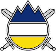 WestphalMilitary